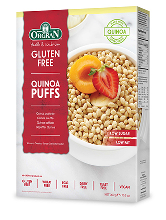 Quinoa-puffs-0720516022760